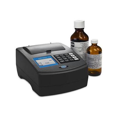 便携式COD测定仪,DR1010,9300300