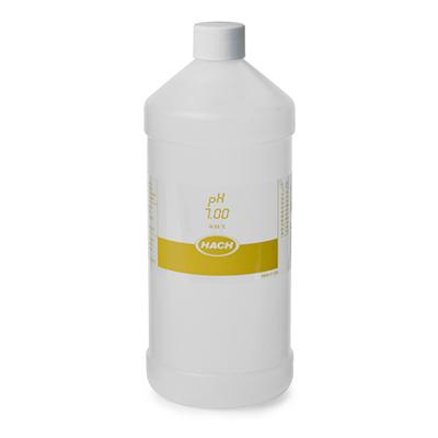 pH7.00标液,LZW9467.97