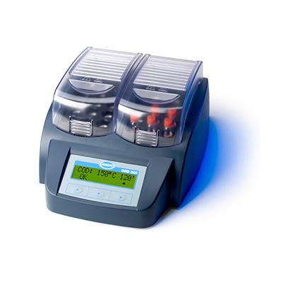 DRB200消解器,LTG082.03.30001