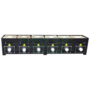 万用电炉,立式,六联6KW,稳定功率:6000W,外形尺寸:910x170x180