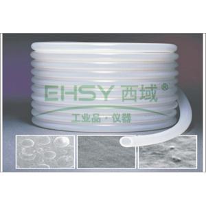 硅胶软管,TYGON,3350白金硫化卫生级,25#