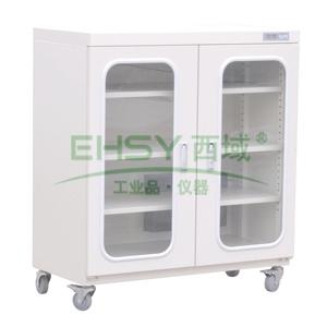 SYSBERY氮气柜,全自动型,SS320N,容积:320L,湿度范围:1~60%RH