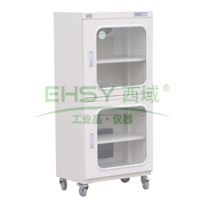 SYSBERY氮气柜,全自动型,SS540N,容积:540L,湿度范围:1~60%RH