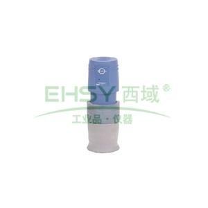 研磨机,艾卡,分析用,A11基本型,含(A11.1粉碎刀头,A11.5 80ml研磨杯)