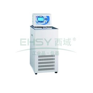 低温恒温槽,DC-2030,温度范围:-20~100℃,容积:29L,循环泵流量:13L/min