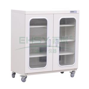 SYSBERY氮气柜,SS435N,全自动,SS435N,容量:435L,湿度范围:1~60%RH