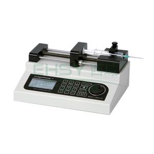 注射泵,兰格,单通道,LSP01-1A,流量范围:0.831nL/min-54.155mL/min