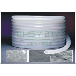白金硫化卫生级硅胶软管,TYGON 3350,内径1/32in,外径3/32in