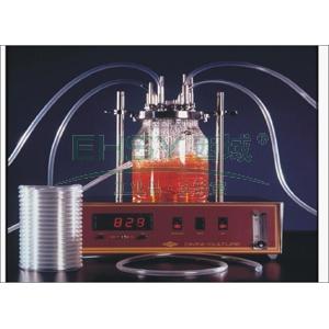 高纯度软管,TYGON 2475,内径3/8in,外径1/2in