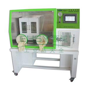 YQX-T型厌氧培养箱,培养室尺寸30×19×30cm