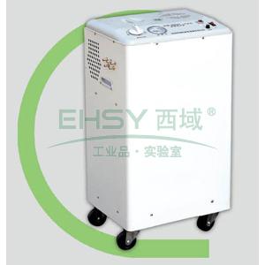 真空泵,循环水,SHZ-95,机体材质:工程塑料,流量:60L/min