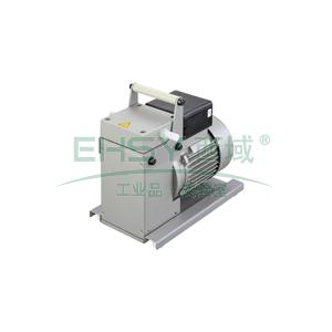 隔膜泵,伊尔姆,MP301E,抽吸速度:38.3L/min