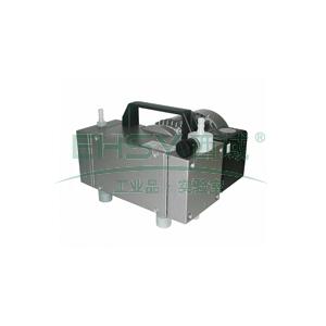隔膜泵,伊尔姆,MP601E,抽吸速度:63.3L/min