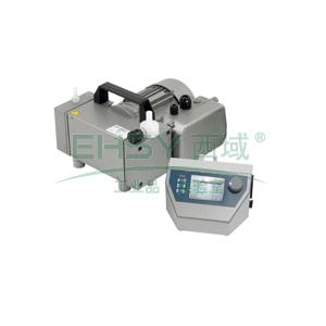 隔膜泵,伊尔姆,MPC 301 Zef,抽吸速度:43.3L/min