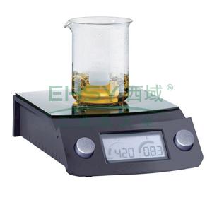 红外线加热板,Wiggens,SLK 2-T,控制温度范围:+60~+250℃,加热区尺寸:Φ190mm