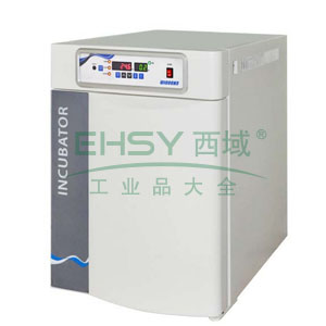 低温培养箱,Wiggens迷你型,WH-01,内部容积:14L,温度范围:+3℃~60℃(20℃环境温度)