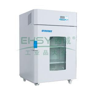 低温培养箱,Wiggens,WH-11C,内部容积:150L,温度范围:+4~60℃