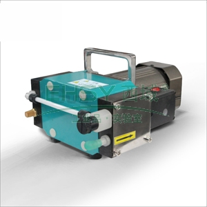 真空泵,MP-201,隔膜,最大真空度:0.098MPa
