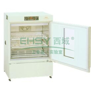 低温恒温箱,-10~60℃,123L,MIR-154-PC,松下