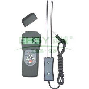水分测定仪,粮食水分测定仪,MC-7825G