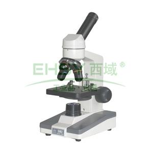 单目生物显微镜,SM2L