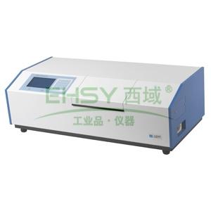 旋光仪,自动旋光仪,SGW-1