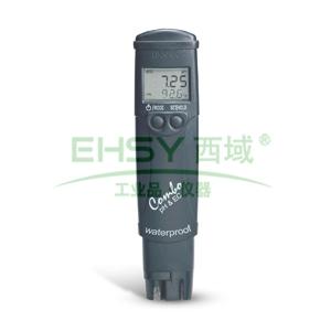 酸度测定仪/电导率测定仪/TDS测定仪/温度测定仪,哈纳 笔式低量程测定仪,HI98129