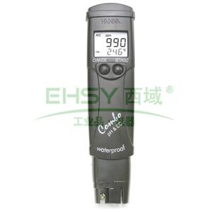 酸度测定仪/电导率测定仪/TDS测定仪/温度测定仪,哈纳 笔式高量程测定仪,HI98130