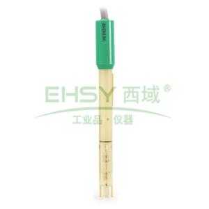 电极,哈纳 温度传感器EC/TDS四环电极,适用于HI2300N,HI76310