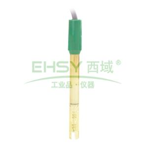 电极,哈纳 温度传感器EC/TDS四环电极,适用于HI98188W,HI76312