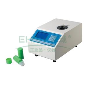 仪电物光微机熔点仪,WRS-2*