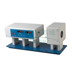 雾度计,透光率/雾度测定仪,WGT-S
