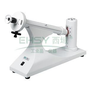 旋光仪,目视旋光仪,WXG-4
