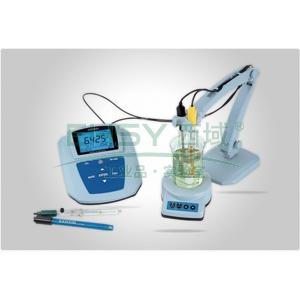 pH计/离子浓度计,MP523-01