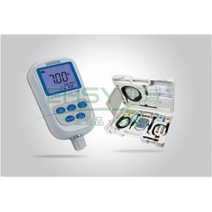 pH计/电导率计/溶解氧仪,便携式测定仪,SX736