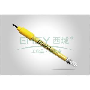 电导电极,玻璃电导电极,2401-C