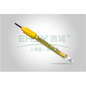 离子电极,低钠离子电极,7801