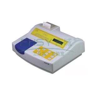 浊度测定仪,WGZ-200A