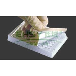 铝质封板膜,100片/盒