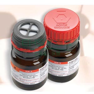CAS:1116-76-3,Tri-n-octylamine,98% 100ML