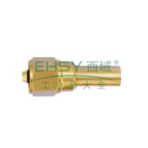 捷锐混合器,10-UMN,适用于143TN-CV握把