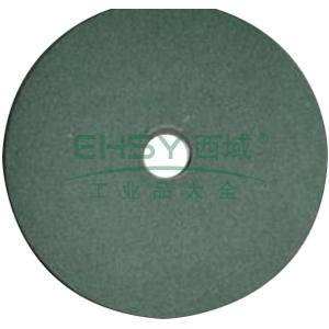 日丰P平行砂轮,绿碳化硅,60目