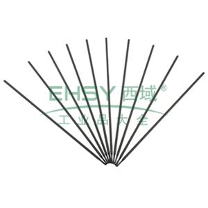 上焊钢结构焊条,J422(E4303),Φ5.0 ,5公斤/包