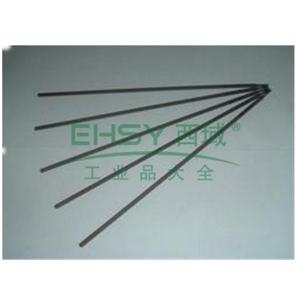 耐热钢焊条,SH·R307,东风牌,Φ2.5,20公斤/箱