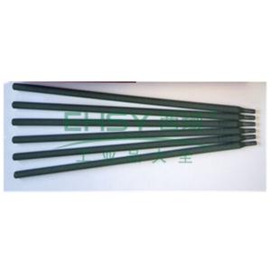 铬镍不锈钢焊条,SH·A132,东风牌,Φ2.5,20公斤/箱