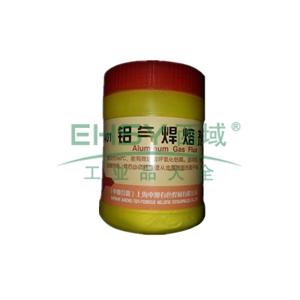 铝气焊熔剂,登月牌,CJ401,500克/瓶
