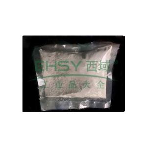上砂牌金刚石微粉,W0.5,100克拉/袋