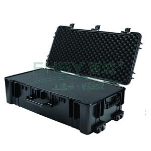 大型塑料安全箱,990mm×517mm×310mm