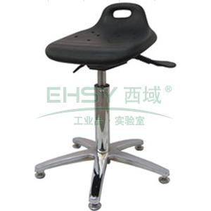 工作凳,升降高度390-530mm(散件不含安装)