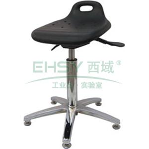 工作凳, 升降高度440-630mm(散件不含安装)